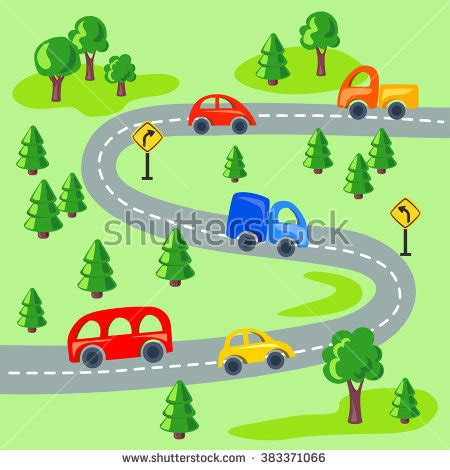 Research papers on road traffic accidents reports